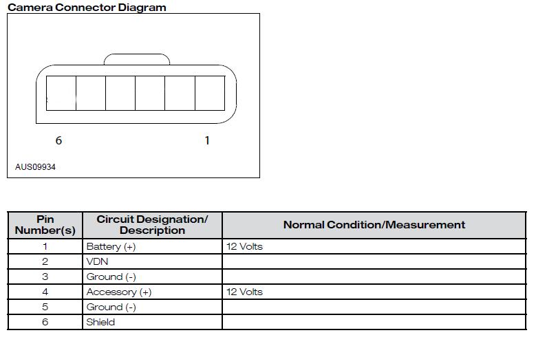 Fg Icc Wiring Diagram - Wiring Diagram Write