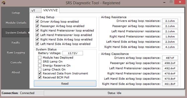 SystemdetailsSDT_640px