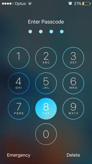 iphone_lock