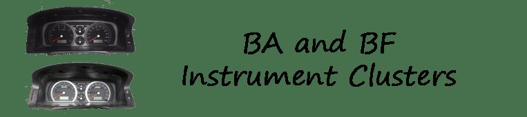 ba-bf-cluster-banner