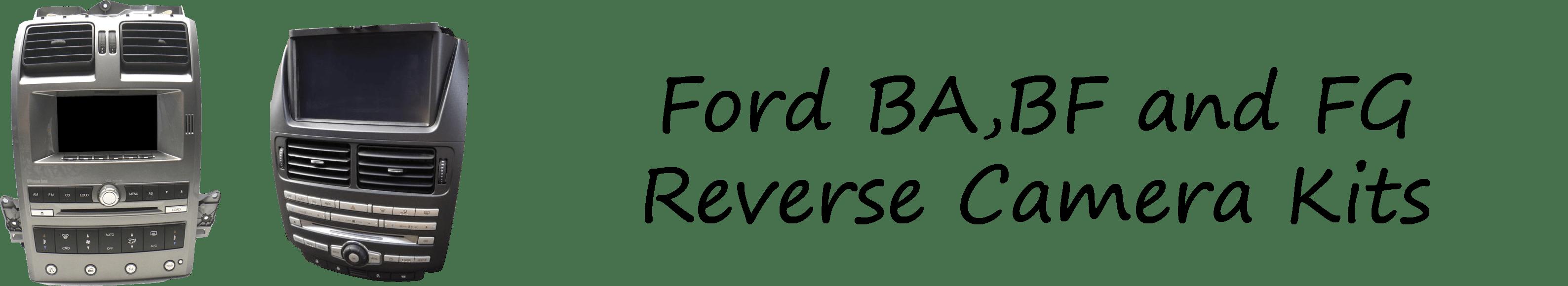 ba-bf-fg-reverse-camera-kit-banner