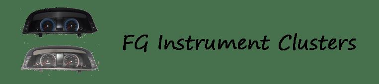 fg-cluster-banner