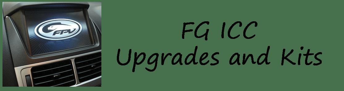 fg-icc-upgrade-banner