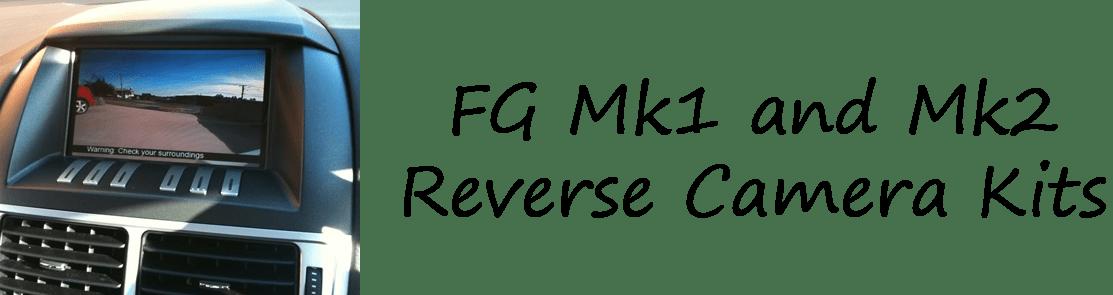 fg-reverse-camera-banner