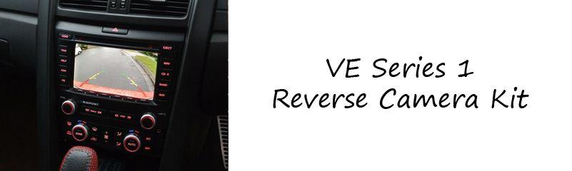 ve_s1_rev_cam_kit