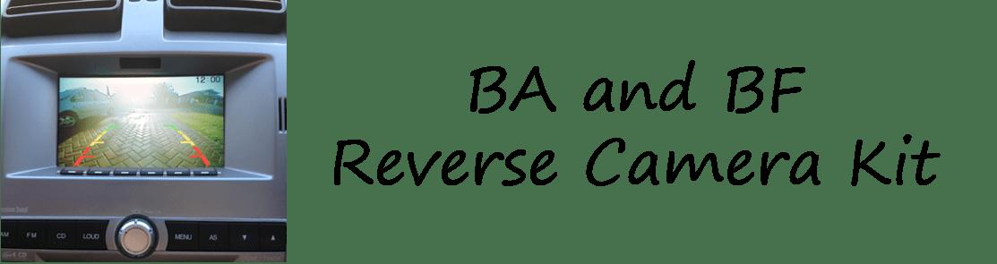 reverse-camera-kit-banner