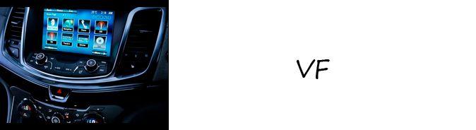vf_nav_banner